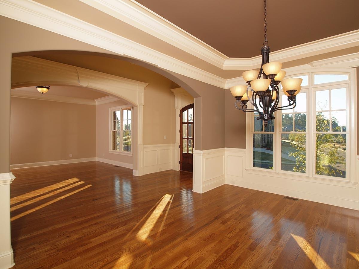 Tile installs & home renovation