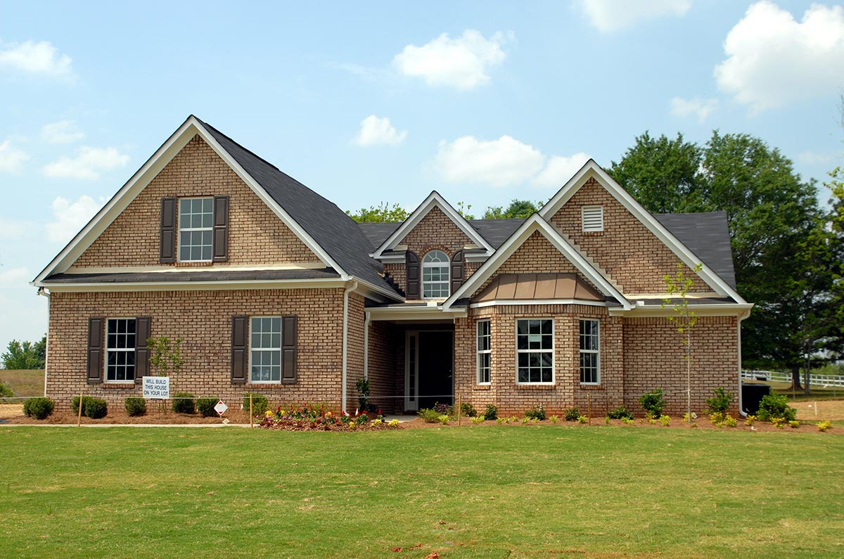 Custom Home Builder Loudoun County & Fauquier County