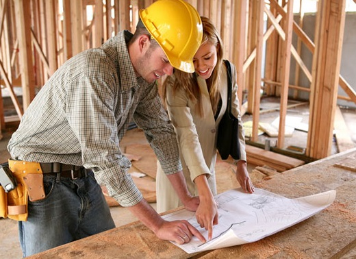 What to Look for In a Home Builder?