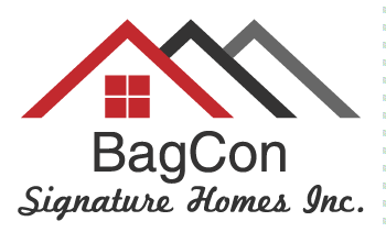 BagCon Signature Homes